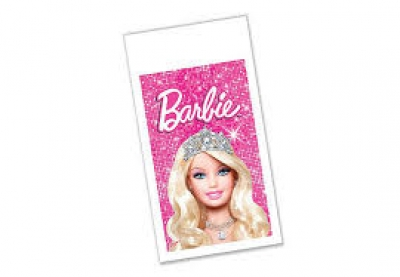 LIFE OF BARBIE